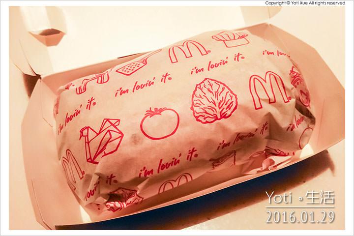 160129 麥當勞-金迎招財福堡 (03)