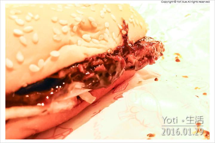 160129 麥當勞-金迎招財福堡 (05)