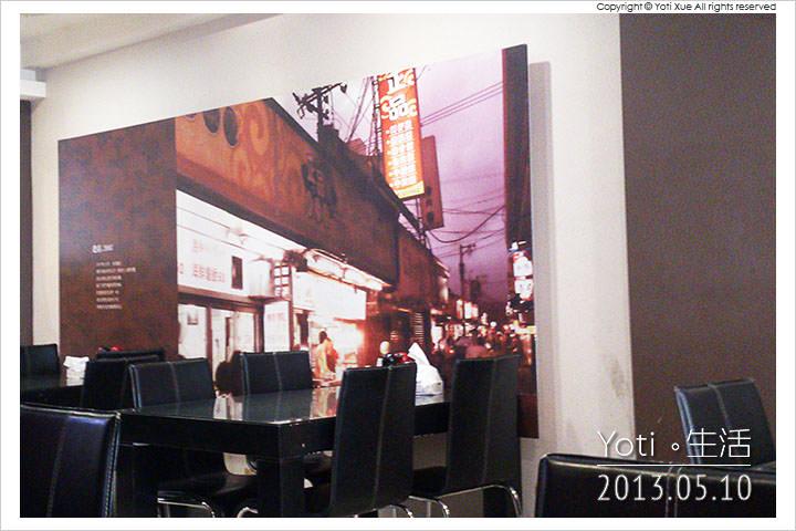 130510 花蓮市區-正品蚵仔煎 (01)