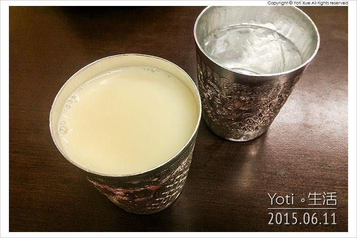 150611 花蓮太昌-傳承小館 (05)