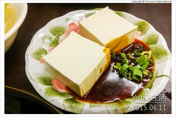 150611 花蓮太昌-傳承小館 (06)