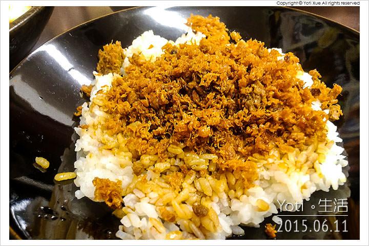 150611 花蓮太昌-傳承小館 (09)