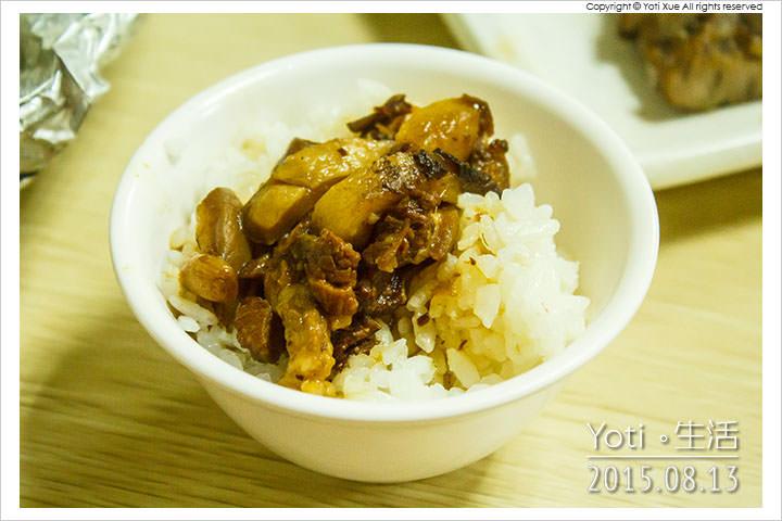 150813 花蓮市區-兩津烤魚熟食專賣店 (05)