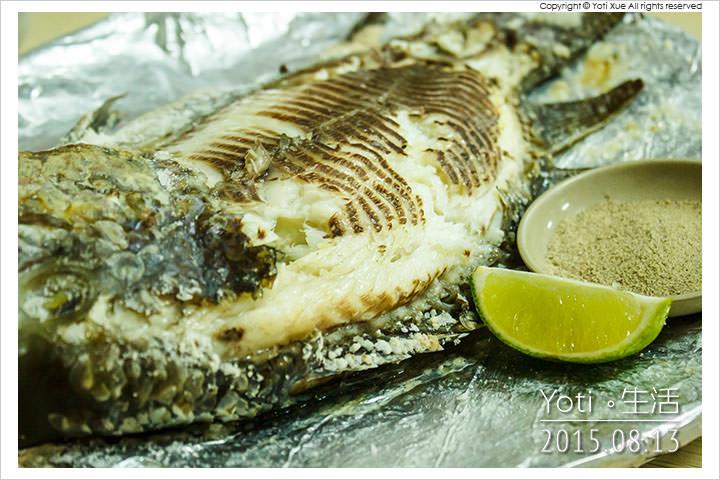 150813 花蓮市區-兩津烤魚熟食專賣店 (07)