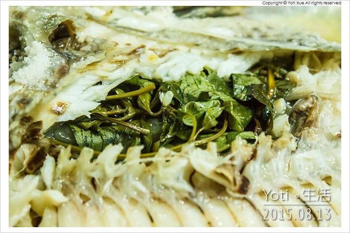 150813 花蓮市區-兩津烤魚熟食專賣店 (08)