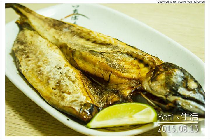 150813 花蓮市區-兩津烤魚熟食專賣店 (11)