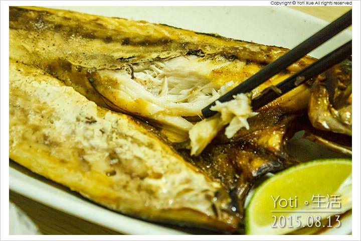 150813 花蓮市區-兩津烤魚熟食專賣店 (12)