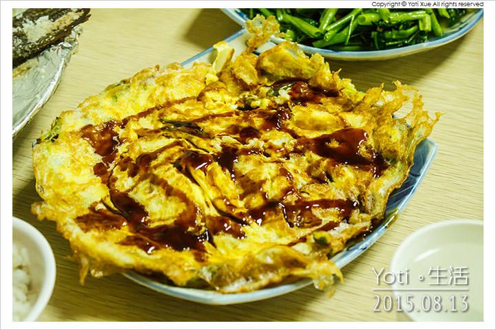 150813 花蓮市區-兩津烤魚熟食專賣店 (15)