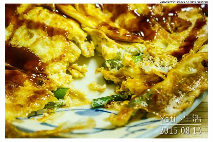 150813 花蓮市區-兩津烤魚熟食專賣店 (16)