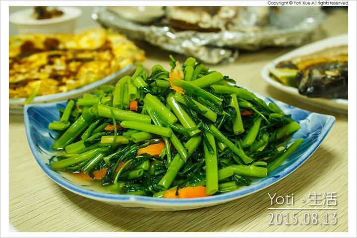 150813 花蓮市區-兩津烤魚熟食專賣店 (17)