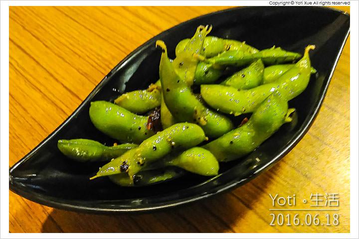 160618 花蓮市區-炭吉燒烤料理 (03)