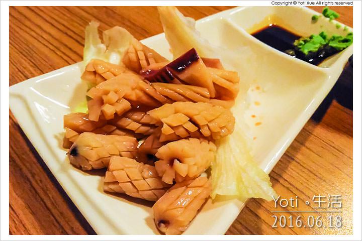 160618 花蓮市區-炭吉燒烤料理 (05)
