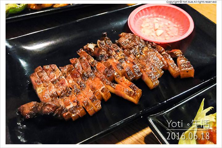 160618 花蓮市區-炭吉燒烤料理 (09)