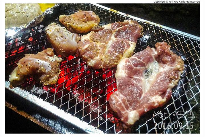 160915 特別企劃-一個人烤肉 (12)