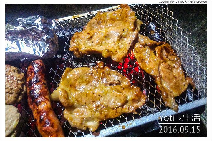 160915 特別企劃-一個人烤肉 (13)