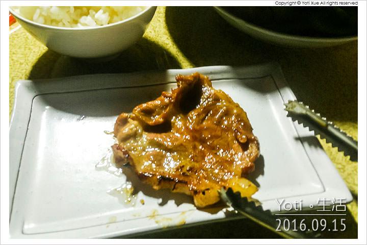 160915 特別企劃-一個人烤肉 (14)