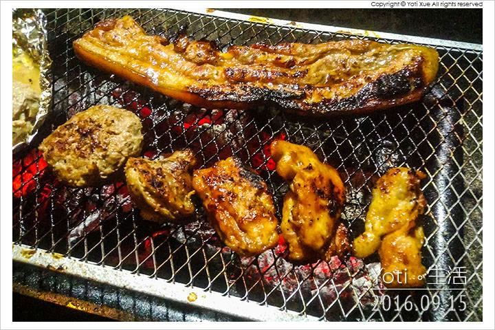 160915 特別企劃-一個人烤肉 (24)