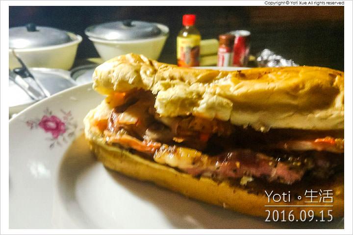 160915 特別企劃-一個人烤肉 (26)