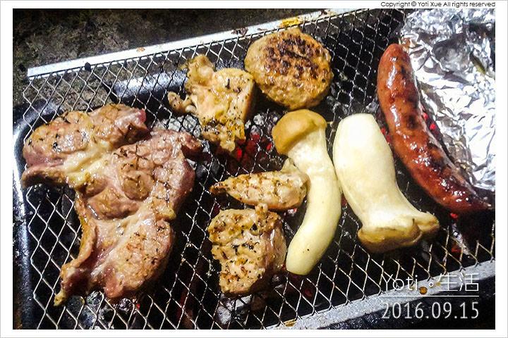 160915 特別企劃-一個人烤肉 (27)