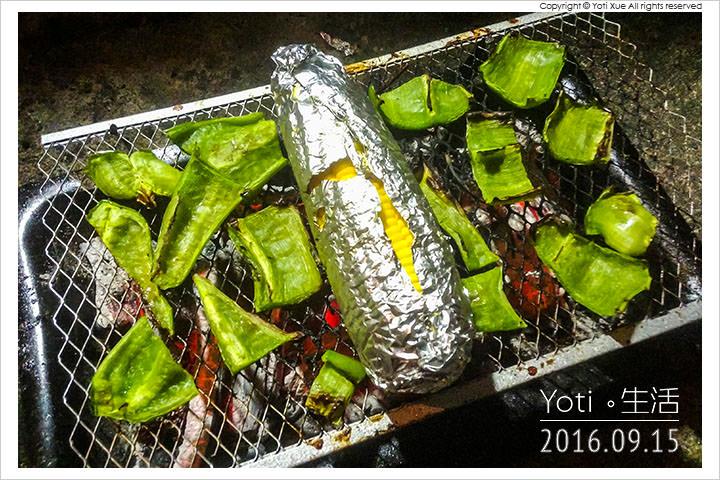 160915 特別企劃-一個人烤肉 (29)