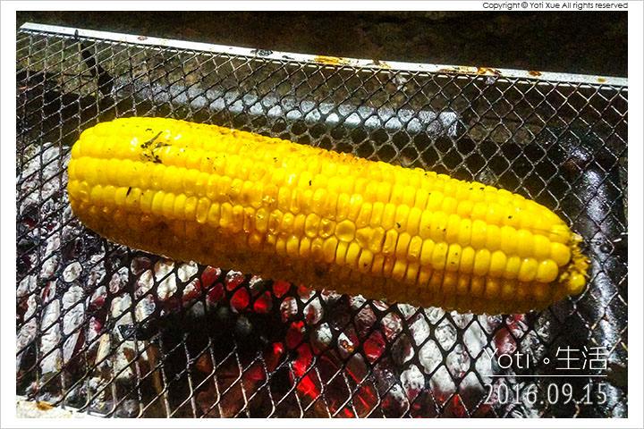 160915 特別企劃-一個人烤肉 (30)
