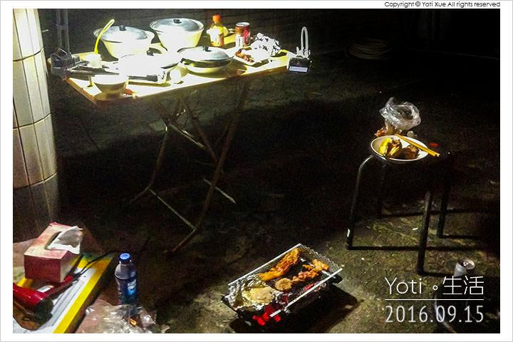 160915 特別企劃-一個人烤肉 (23)