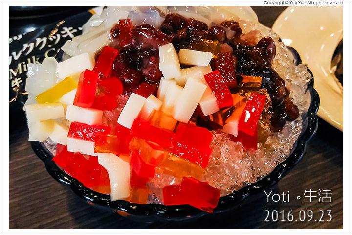 160923 花蓮市區-禾湘火鍋 He Xiang (21)