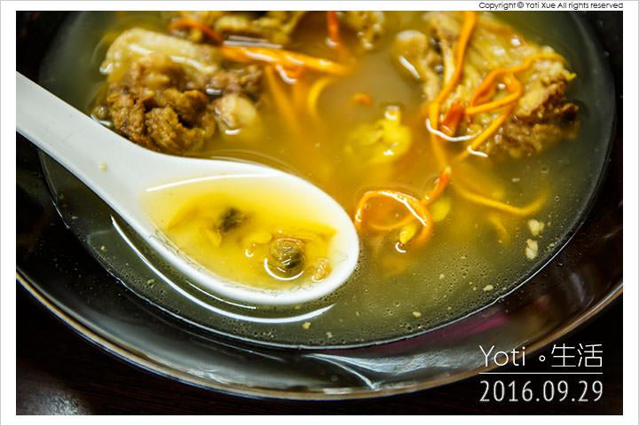 160929 花蓮太昌-傳承小館 (17)