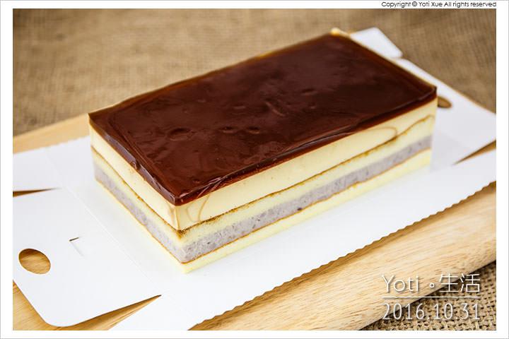 161031 花蓮市區-弘宇蛋糕專賣店 (087