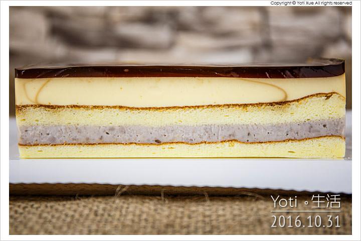 161031 花蓮市區-弘宇蛋糕專賣店 (10)