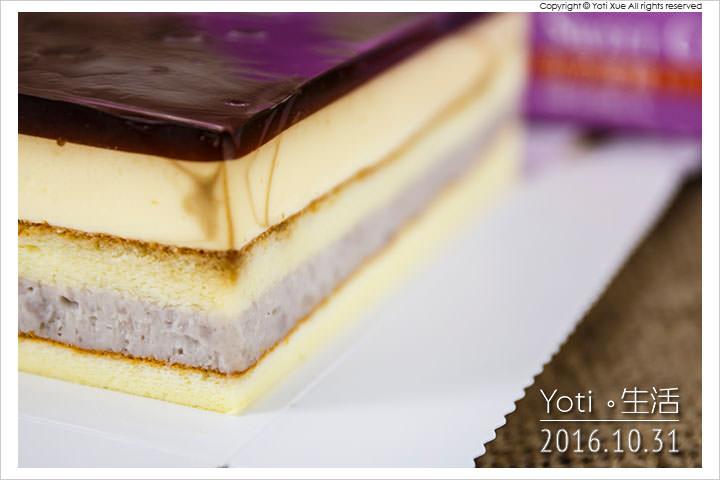 161031 花蓮市區-弘宇蛋糕專賣店 (12)
