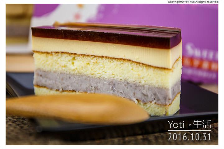 161031 花蓮市區-弘宇蛋糕專賣店 (14)