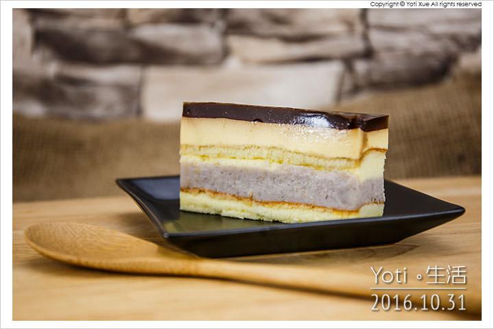 161031 花蓮市區-弘宇蛋糕專賣店 (16)