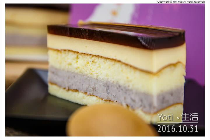 161031 花蓮市區-弘宇蛋糕專賣店 (15)