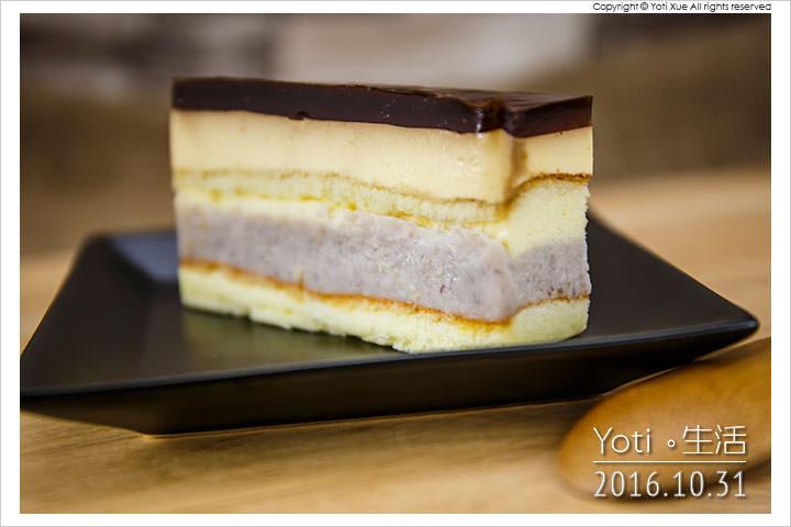161031 花蓮市區-弘宇蛋糕專賣店 (17)