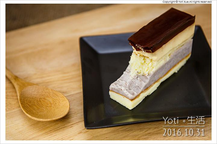 161031 花蓮市區-弘宇蛋糕專賣店 (18)