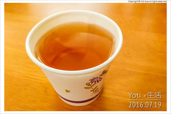160719 花蓮市區-難得美食刀削麵 (04)