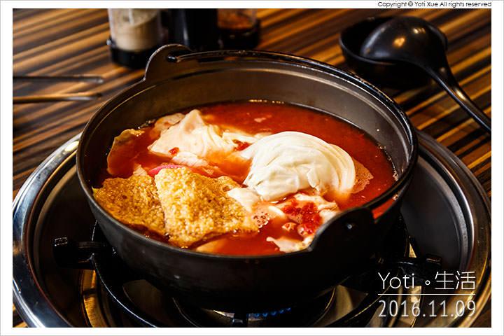 161109 花蓮市區-赤燄日式燒肉 (16)