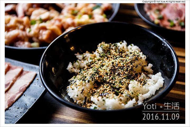 161109 花蓮市區-赤燄日式燒肉 (18)