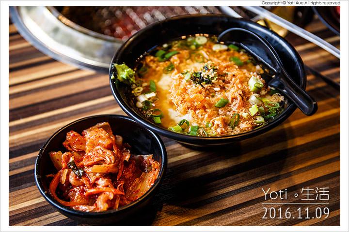 161109 花蓮市區-赤燄日式燒肉 (19)