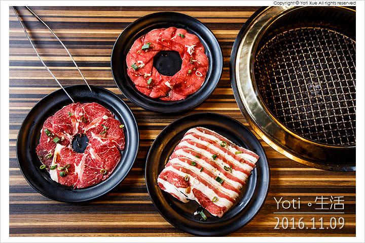 161109 花蓮市區-赤燄日式燒肉 (20)