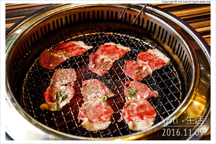 161109 花蓮市區-赤燄日式燒肉 (21)