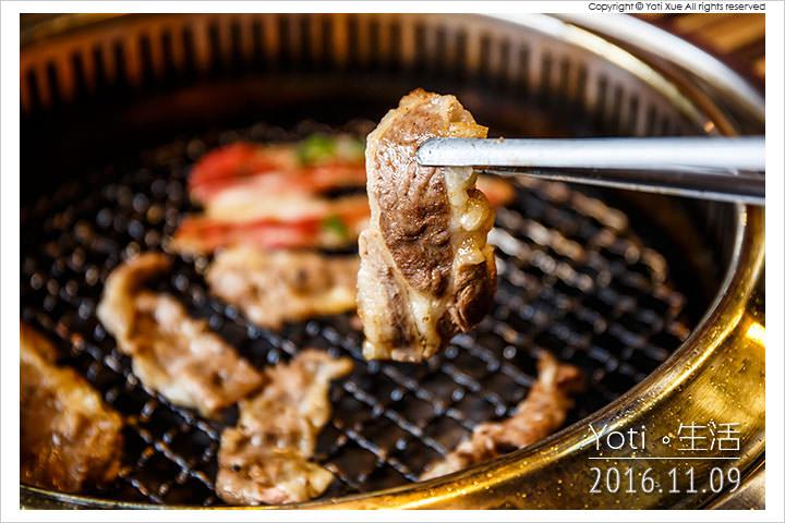 161109 花蓮市區-赤燄日式燒肉 (25)