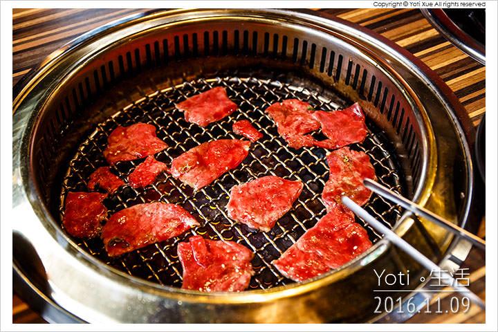 161109 花蓮市區-赤燄日式燒肉 (26)