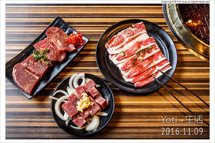 161109 花蓮市區-赤燄日式燒肉 (27)