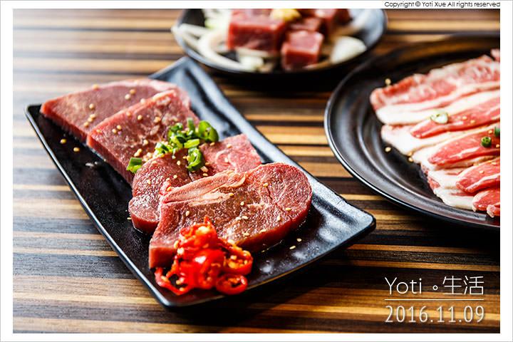 161109 花蓮市區-赤燄日式燒肉 (28)