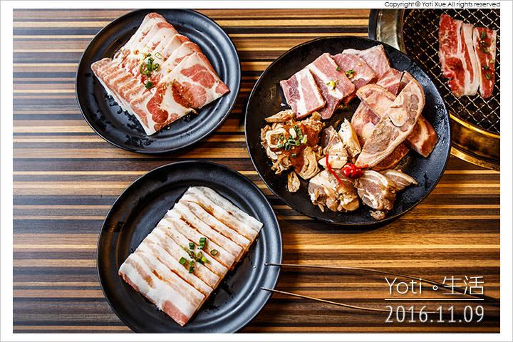 161109 花蓮市區-赤燄日式燒肉 (29)