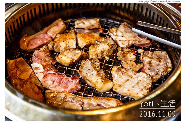 161109 花蓮市區-赤燄日式燒肉 (32)