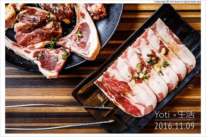 161109 花蓮市區-赤燄日式燒肉 (37)