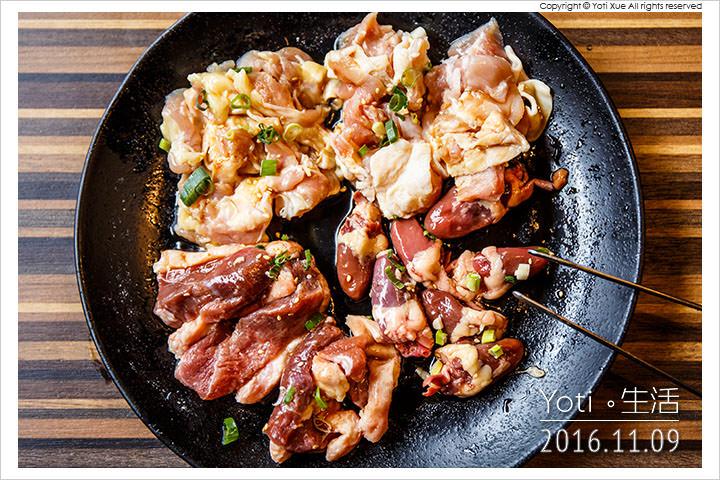 161109 花蓮市區-赤燄日式燒肉 (38)